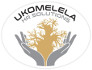 Ukomelela - HR Solutions